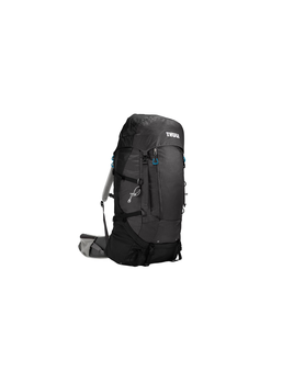 THULE Thule Men's Guidepost 75L Backpack