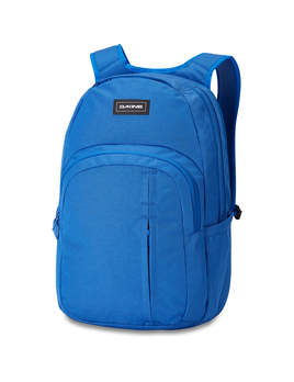 Dakine Dakine Campus Premium 28L Backpack