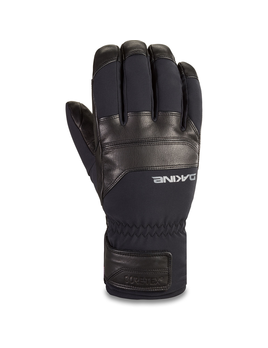 Dakine DAKINE M'S EXCURSION SHORT GORE-TEX GLOVE