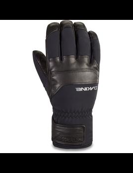 Dakine Dakine M's Excursion Short Gore-Tex Glove