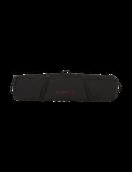 Burton Burton Wheelie Locker Snowboard Bag