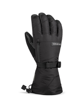 Dakine DAKINE M'S LEATHER TITAN GORE-TEX GLOVE
