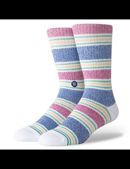 STANCE Stance Men's Leslee Sock