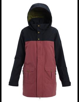 Burton Burton W's Gore-Tex Eyris Jacket