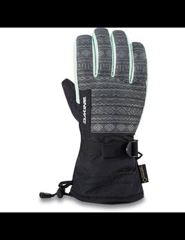 Dakine Dakine W's Omni Gore-Tex Glove