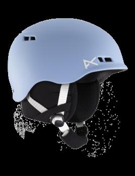 Anon Anon Kids Burner Helmet