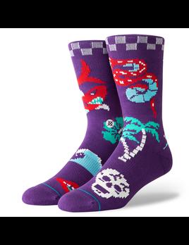 STANCE Stance Men's Homemade Sock