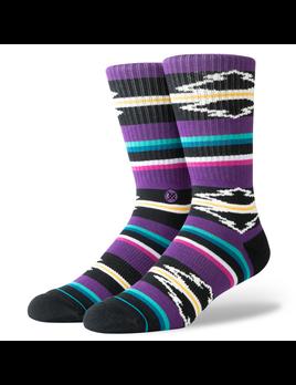 STANCE Stance Men's Odessa Sock