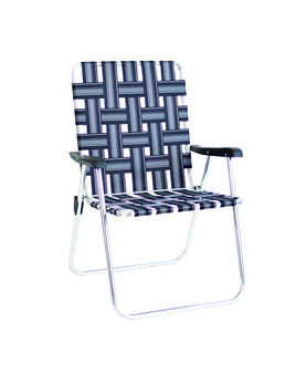 Kuma Kuma Hyde Backtrack Chair