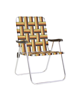 Kuma Kuma Kelso Backtrack Chair