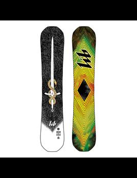 Lib Tech Lib Tech Men's T. Rice Pro Blunt Snowboard (2020)