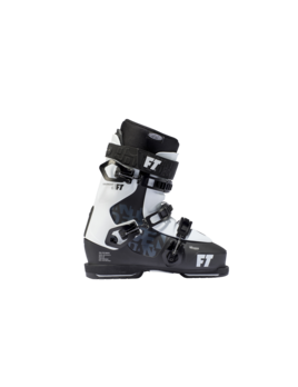 FullTilt Full Tilt Men's Descendant 6 Ski Boot (2020)