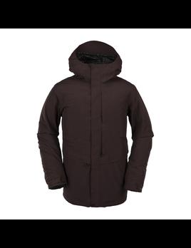 VOLCOM Volcom M's TDS 2L Gore-Tex Jacket