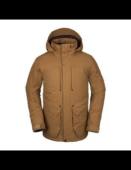VOLCOM Volcom M's Anders 2L TDS Jacket