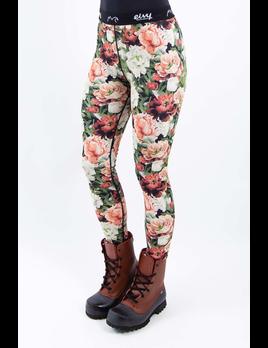 Eivy Eivy Women's Autumn Bloom Icecold Pant