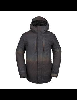 VOLCOM Volcom M's Slyly Insulated Jacket