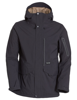 Billabong Billabong Men's Delta STX Jacket