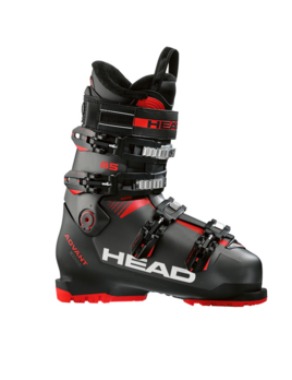 Head Head Men's Advant Edge 85 Ski Boot (2020)