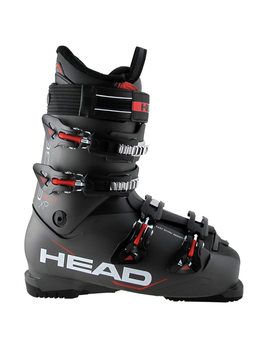 Head Head Men's Next Edge XP Ski Boot (2020)