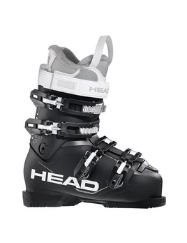 Head Head Women's Next Edge XP W Ski Boot (2020)
