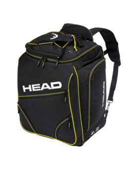 Head Head Heatable Boot Bag