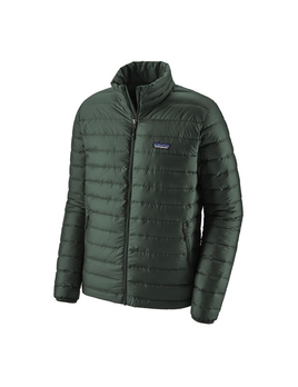 Patagonia Patagonia Men's Down Sweater Jacket