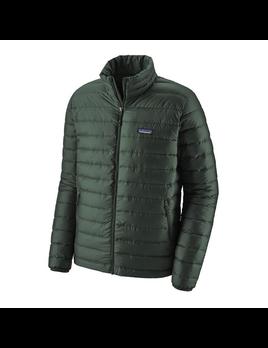 Patagonia Patagonia M's Down Sweater Jacket
