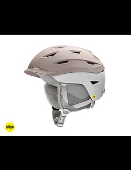 SMITH Smith Women's Liberty MIPS Snow Helmet
