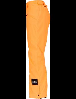 O'Neill O'Neill Men's Hammer Insulated Pant