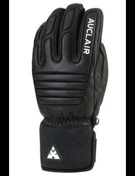 Auclair Auclair Men's Outseam Glove