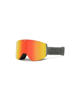 ZEAL OPTICS Zeal Hatchet Polarized Snow Goggle