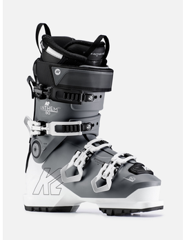 K2 K2 Women's Anthem 80 MV Ski Boot (2020)