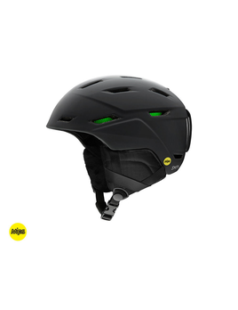SMITH Smith Youth Prospect Jr. MIPS Snow Helmet