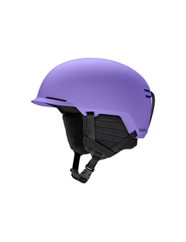 SMITH Smith Youth Scout Jr. Snow Helmet