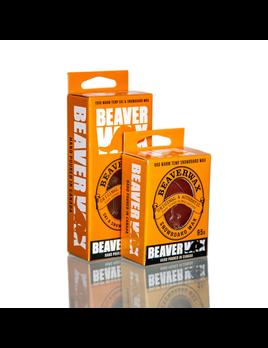 BeaverWax Beaver Wax Snow Wax - 95g