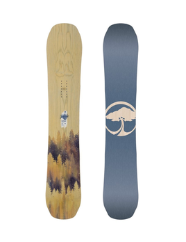 Arbor Arbor Women's Swoon Camber Snowboard (2020)