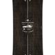 Arbor Arbor Men's Element Camber Snowboard (2020)