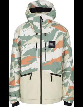 O'Neill O'Neill Men's Textured Jacket