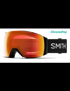 SMITH Smith I/O MAG XL ChromaPop Snow Goggle
