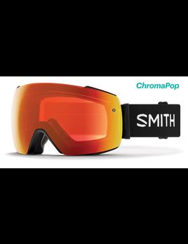 SMITH Smith I/O MAG ChromaPop Snow Goggle
