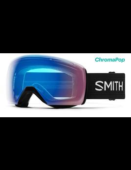 SMITH Smith Skyline XL ChromaPop Snow Goggle