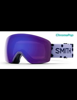 SMITH Smith Skyline ChromaPop Snow Goggle