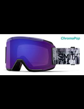 SMITH Smith Squad ChromaPop Snow Goggle