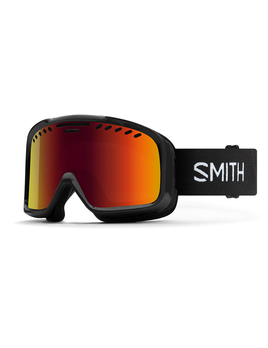 SMITH Smith Project Snow Goggle