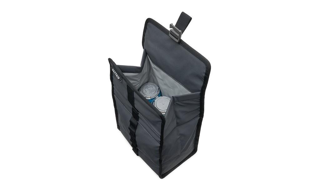 YETI Yeti Daytrip Lunch Bag