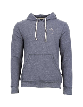 UNITED BY BLUE United By Blue M's Mountains Are Calling Hoodie