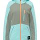 O'Neill O'Neill Women's Aplite Jacket