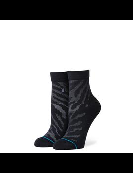 STANCE Stance W's Eldrick QTR Sock