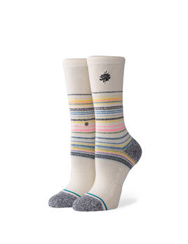 STANCE Stance W's Shannon Crew Sock