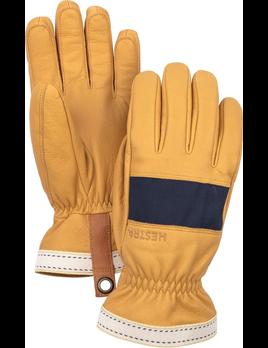 Hestra Hestra Njord Glove